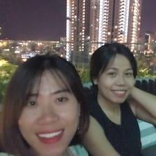 Profil utilisateur de Mia&Min