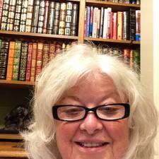 Barbara K User Profile