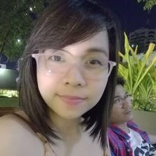 Profil utilisateur de Didit