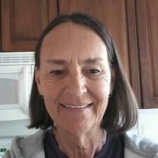Profil korisnika Trudi