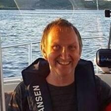 Helge - Profil Użytkownika