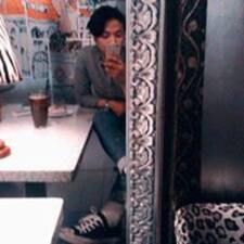 Profil utilisateur de Jongwoo