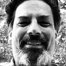 Jean-Marc Joseph - Uživatelský profil