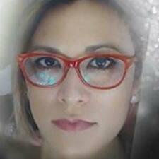 Profil korisnika Gissela