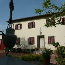 Azienda Agricola on supermajoittaja.