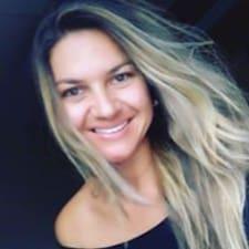 Biljana - Uživatelský profil