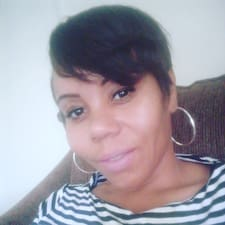 Profil korisnika Delenna