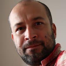 Profil utilisateur de Dragan
