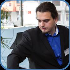 Luciano Avatar