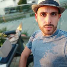 Profil korisnika Gonzalo Exequiel