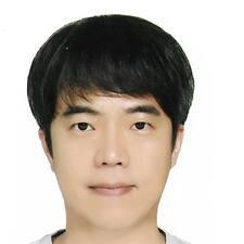 Sung Han - Profil Użytkownika