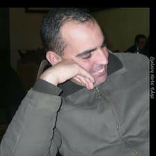 Abdelmounime - Profil Użytkownika