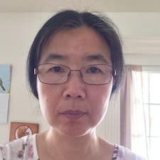 Qiong Kullanıcı Profili