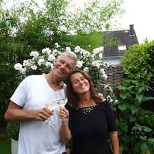 Profilo utente di Thomas Und Judith