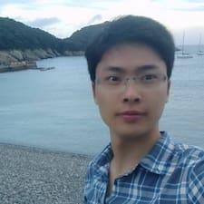 Nutzerprofil von 长宝