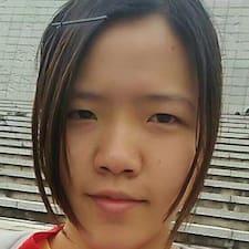 Profil utilisateur de 书灵