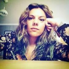 Profil korisnika Milene