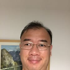 Profil korisnika 晓峰