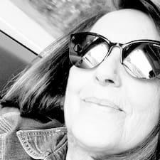 Profil korisnika Rosângela