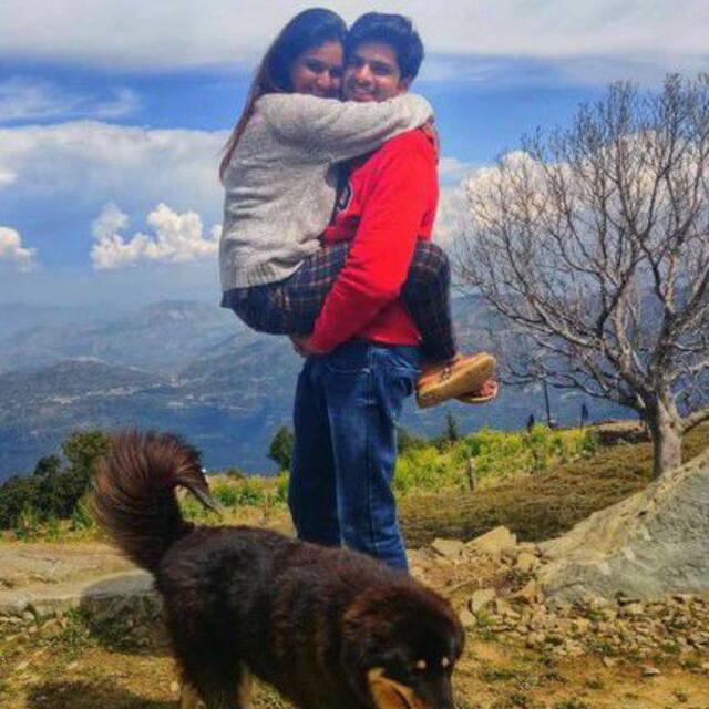 Guidebook for Shimla