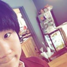 Ji Yoon님의 사용자 프로필