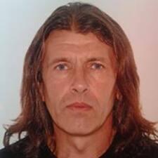 Profilo utente di Krasimir