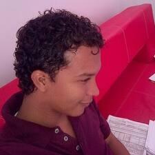 Eduardo José