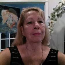 Profil korisnika Hilda