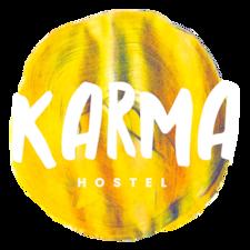 Karma felhasználói profilja