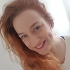 Lana Brukerprofil