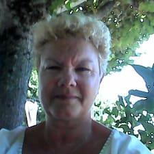 Françoise