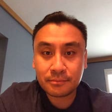 Noah User Profile
