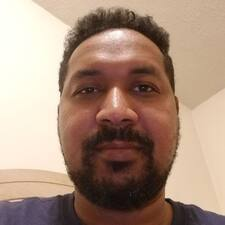 Profil korisnika Adelino