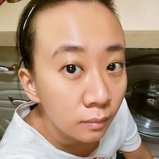 Profilo utente di 琰