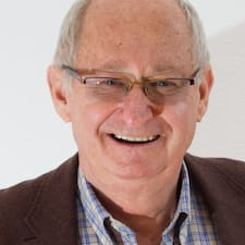 Peter Hancvencl - Profil Użytkownika