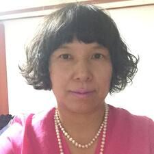 Profilo utente di Youngae