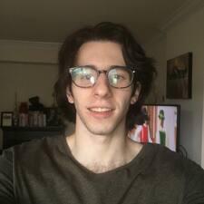 Lennon Kullanıcı Profili