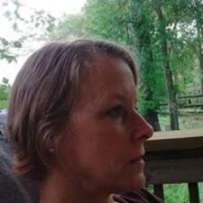 Sharlene User Profile