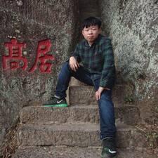 嘉鸣 User Profile