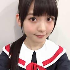 冯 User Profile
