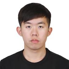 Xiaojain Kullanıcı Profili