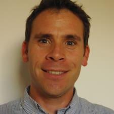Jean-Charles Kullanıcı Profili