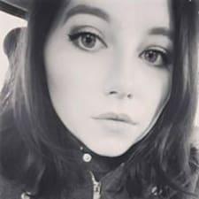 Emma-Leigh User Profile