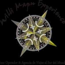 Profilo utente di Tour Operador Chiloé