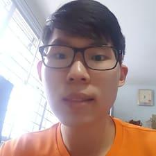 Profil korisnika Fanmao