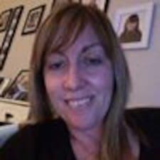 Eileen님의 사용자 프로필