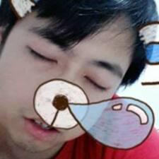 Kei Fung - Profil Użytkownika