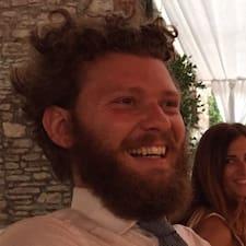 Profilo utente di Pietro Lorenzo