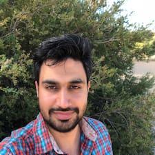 Guriqbal User Profile