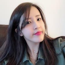 Ya Chen User Profile